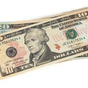 Green money everywhere, lessons from Nakuru